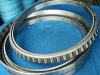 LM247748D/LM247710  Inch Double-Row Taper Roller Bearings