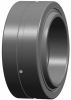 LS Radial spherical plain bearing (GEG...ES-2RS)