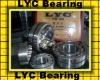 LYC Roller bearing & Ball bearing