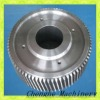 Large sized Precision Gear