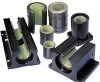 Linear bearings with competitive price