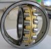 Long life spherical roller bearing
