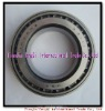 Low Noise Tapered Roller Bearing TIMKEN 33111