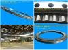 Luoyang slewing bearings