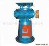 M series vertical worm gearbox reducer
