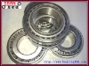 M12649/10 Inch taper roller bearing