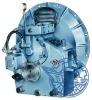 MA100A supply high quility marine gear box