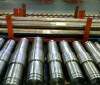 Manufacture various size and kinds of Shaft