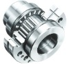 Many kinds of needle roller bearing