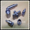 Metal Cnc Machining Machined Part