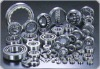 Multiple types 1203 Self-aligning ball bearing