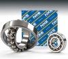 Multiple types 1322 Self-aligning ball bearing