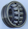 Multiple types 22213 Self-aligning roller bearings