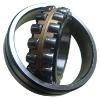 Multiple types 23124 Spherical roller bearings