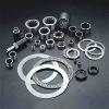 Multiple types K12x15x10(39241/12) Needle bearing