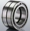 N230 cylindrical roller bearing