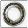 N231 cylindrical roller bearing