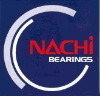 NACHI High performance Sliding Bearing