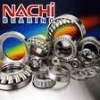 NACHI Spherical roller bearing 23022EW33