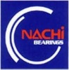 NACHI bearings 22217EW33