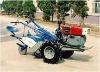 NEW 2011 Diesel  walking tractor