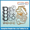 NEW Auto car parts for Full set engine gasket