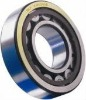 NJ206 Cylindrical Roller Bearing