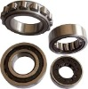 NJ208 Cylindrical Roller Bearing