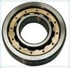 NJ313 Cylindrical Roller Bearing