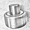 NK, NKI series needle bearing