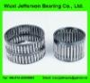 NK90/25 Needle bearing