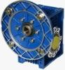 NMRV050 Flange Mounted Gear Box