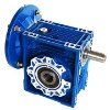 NMRV063 Flange Mounted Deceleration Box (With Extension Worm Shaft)
