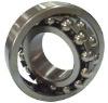 NN 3022 Spherical Roller Bearing