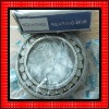 NN3011K HRB/ZWZ cylindrical roller bearing(good quality)