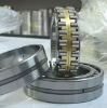 NN3064K bearing ( high quality and cheap price)