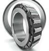 NN3072K bearing ( high quality and cheap price)