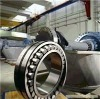NN3076 bearing ( high quality and cheap price)
