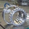 NN39/560 bearing ( high quality and cheap price)