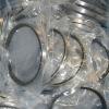NOK Rubber motor oil seal