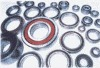 NSAR 3D ball bearing