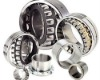 NSK 21309CAE4 spherical roller bearings