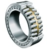 NSK 21314CAE4 spherical roller bearings