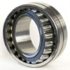 NSK 21315CAE4 spherical roller bearings