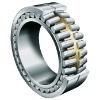 NSK 21317CAE4 spherical roller bearings