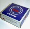 NSK  6203  Deep Groove Ball  Bearing