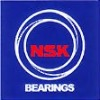 NSK Angular Contact Ball Bearing