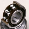 NSK Angular Contact Ball Bearing 3201ATN1