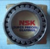 NSK Bearing (Cylindrical Roller Bearing) 23226