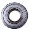 NSK Bearing Deep Groove Ball Bearing, Used in Industrial Equipment, Used in Industrial Equipment 6319zz